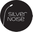 Silvernoise